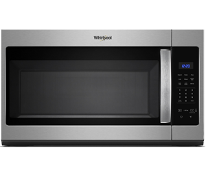 Electric / Induction Ranges